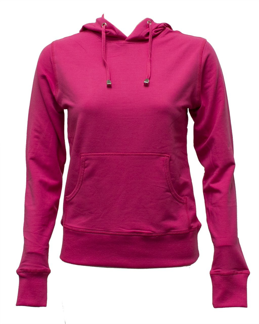 Pink Hoodies | PINK! Pink Shoes, Pink Accessories and Pink Stuff