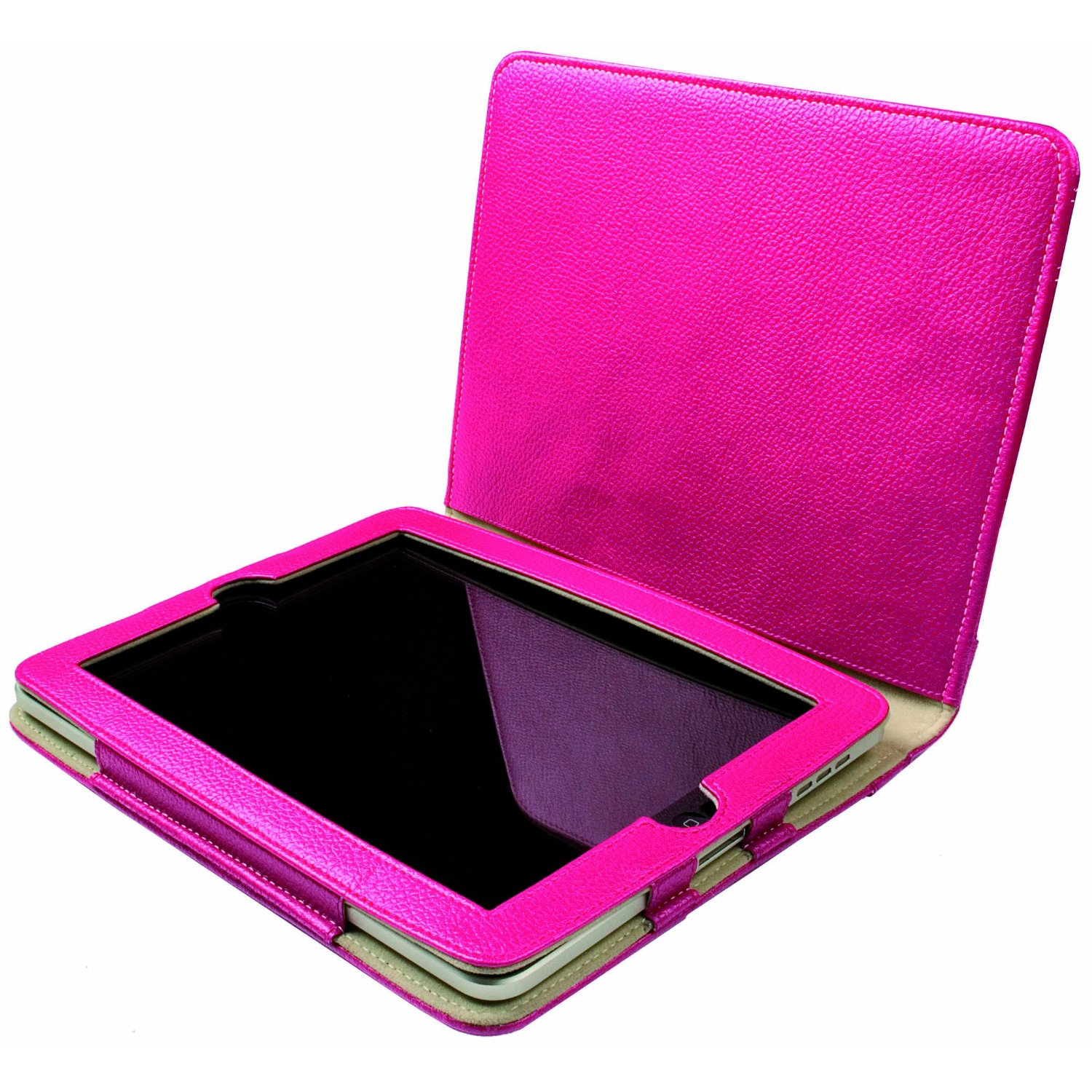 This Ipad Case Is Hot
