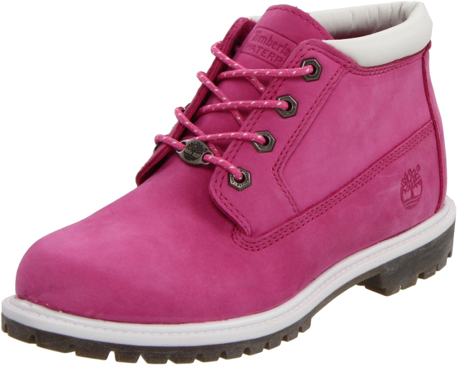 Pink Women's Boots: Find the latest styles of Shoes from rabbetedh.ga Your Online Women's Shoes Store! Get 5% in rewards with Club .