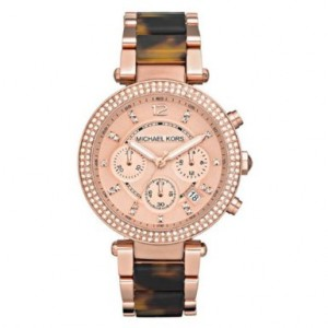 michael-kors-rose-gold-and-tortoise-watch-mk5538