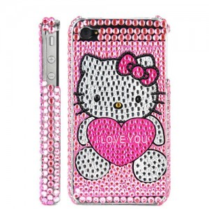 pink-rhinestone-hello-kitty-iphone-cover-case